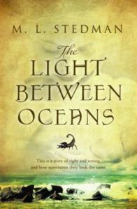 The-Light-Between-Oceans-1gb5o96